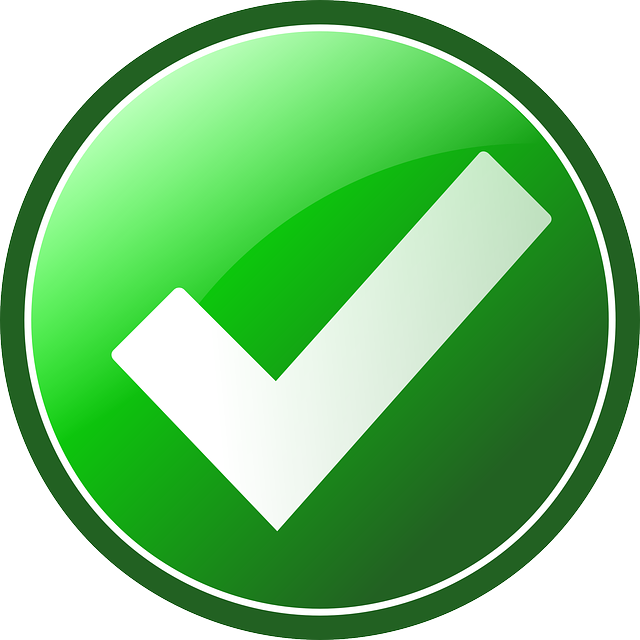 green-icon-mark-round-check-correct.png