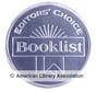 Booklist Editors Choice Medal.jpg