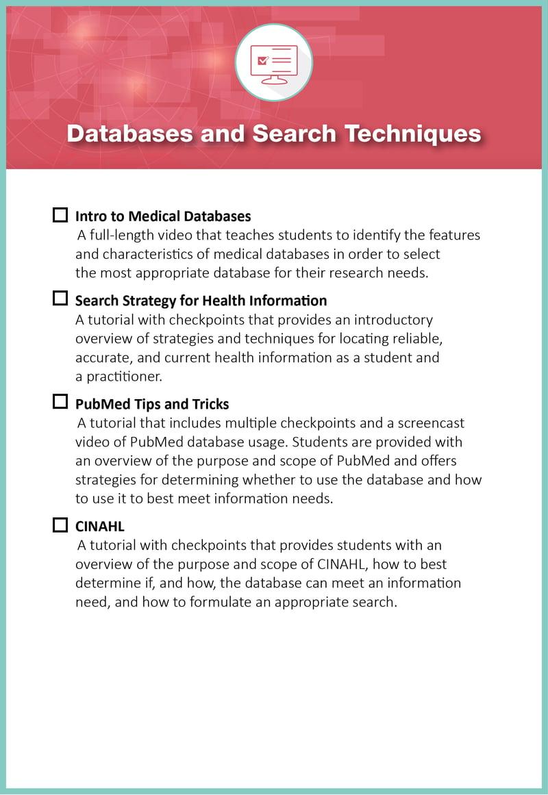 BoxB_DatabaseSearch (1)