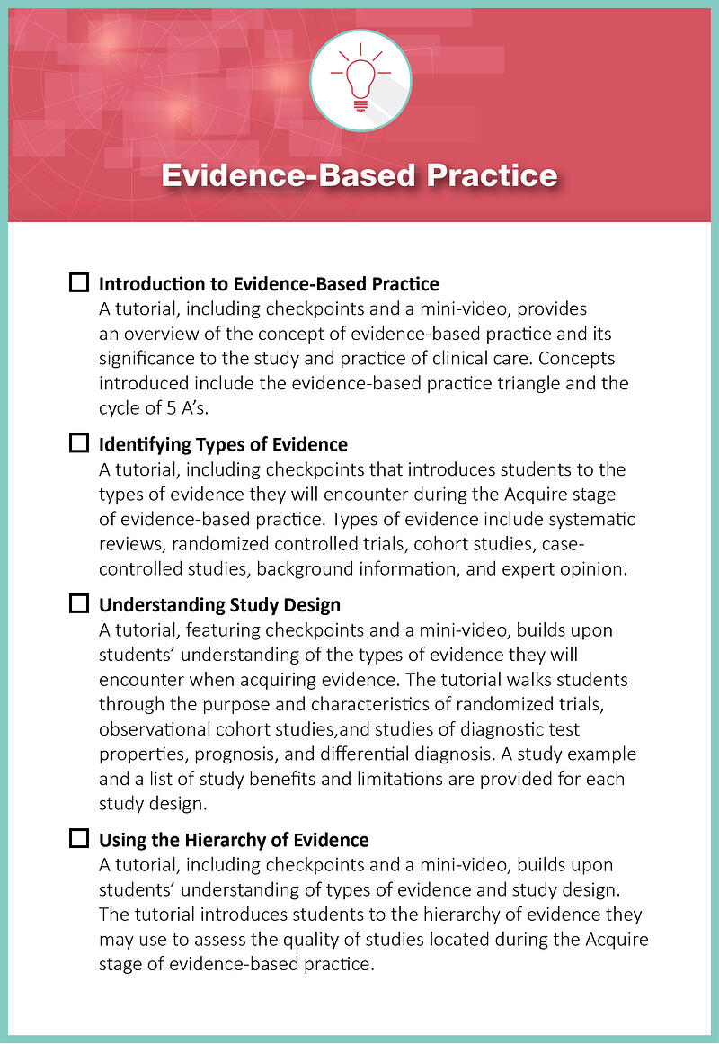 BoxB_Evidence (1)
