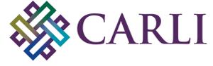 CARLI logo