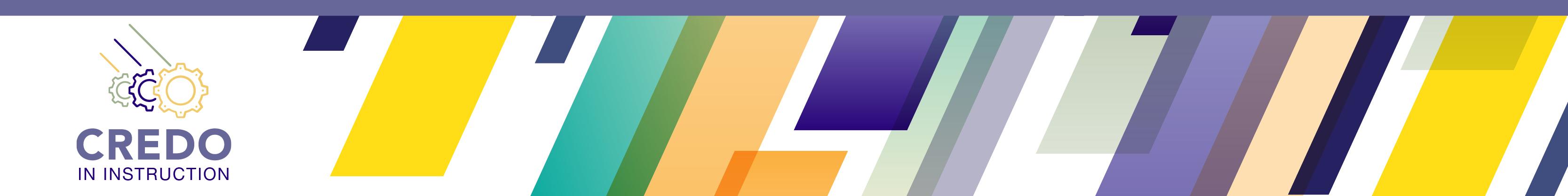 CredoInInstrction_LandingPageHeader_1600x200 v2 (1)