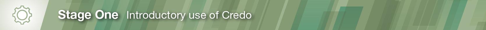CredoInInstruction_SectionHead_801x51 Stage1_v2 (1)