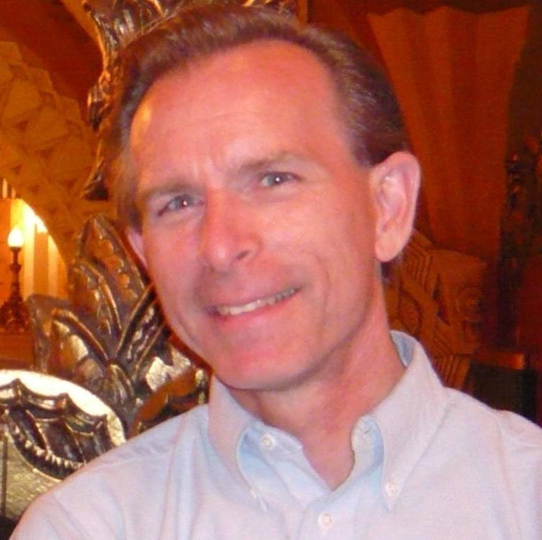 Dave2008.jpg