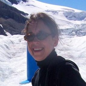 Karen Carreras Hubbard
