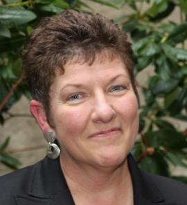 Elyse-Eidman-Aadahl