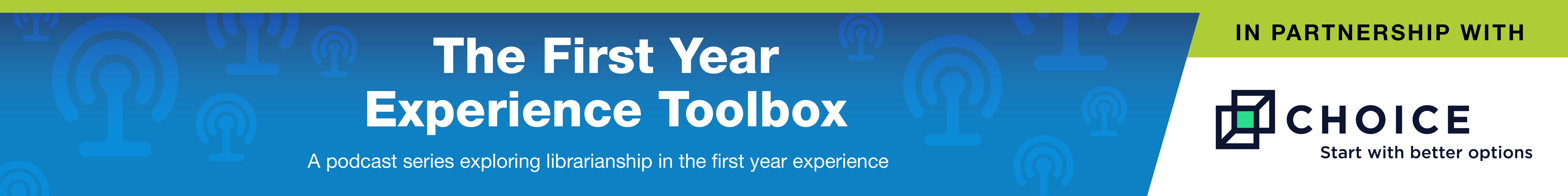FirstYearExpToolbox_LandingPageHeader_1600x200 v2