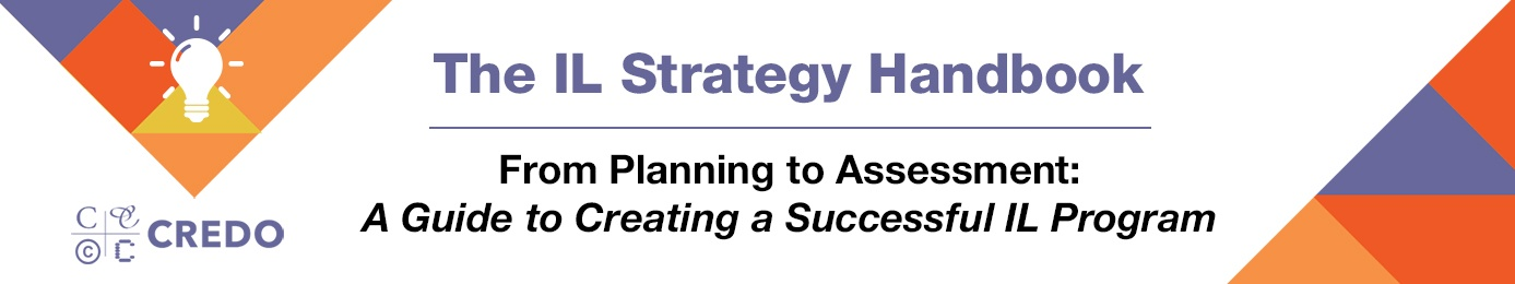 IL Strategy Landing Page Header.jpg