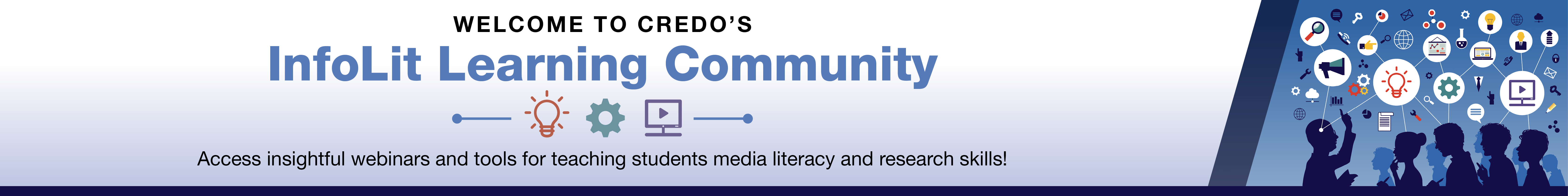 InfoLitLearningCommunity_LandingPageHeader_1600x200