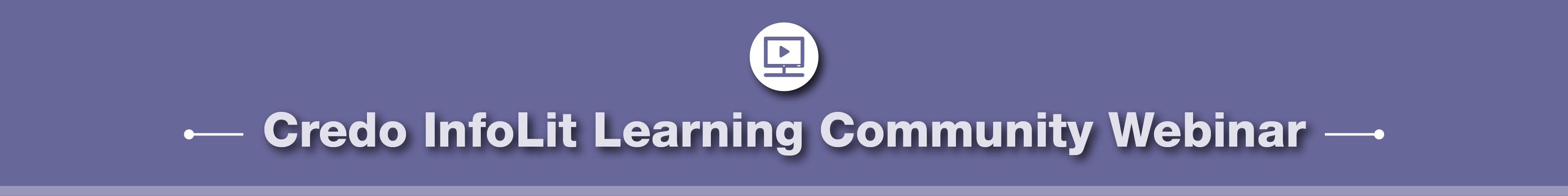 InfoLit_LC_Webinars_LandingPageHeader_1600x200