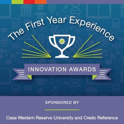 InnovationAwards_ButtonSq_300x300