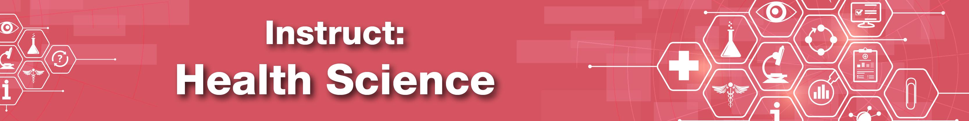 InstructHealthScience_LandingPageHeader_1600x200 v2-1