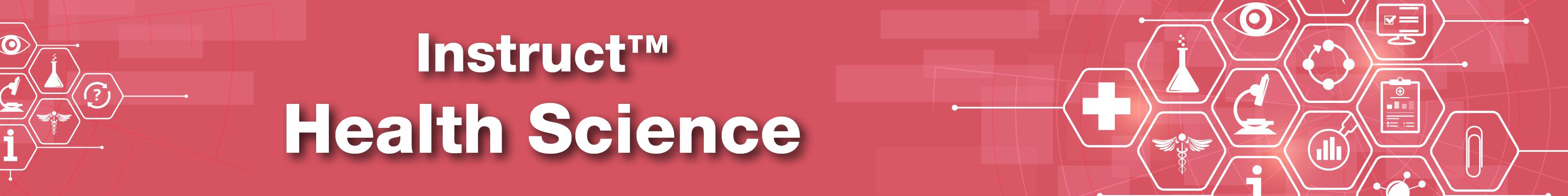 InstructHealthScience_LandingPageHeader_1600x200 v2