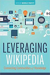 Leveraging wikipedia