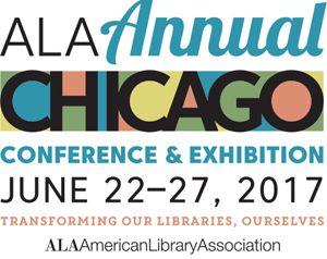 2017 ALA Annual Logo.png