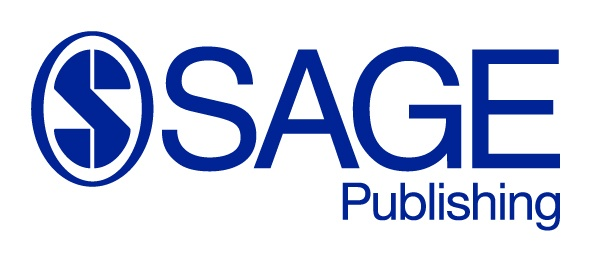 40_SAGE-Publishing-Logo_150ppi_RGB.jpg