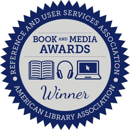 rusa-book-and-media-award-sticker_winner_1.jpg