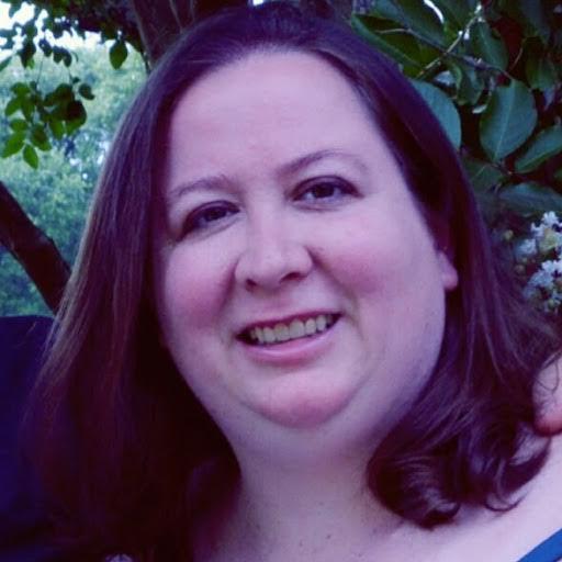 Bethany Simpson.jpg