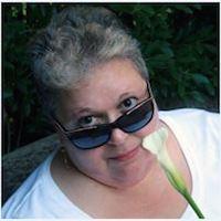Cheryl LaGuardia.jpg