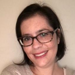 Tess Gutierrez