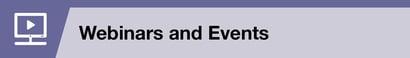 WebinarsEvents_Button_410x58