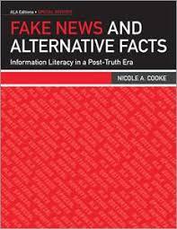 fake news alternative facts-1
