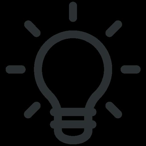lightbulb 2