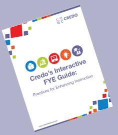 fye guide-1